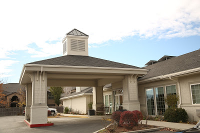 Assisted Living Utah